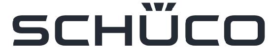 Konandal Aluminium bouwelementen leverancier van Schuco in Zeeland